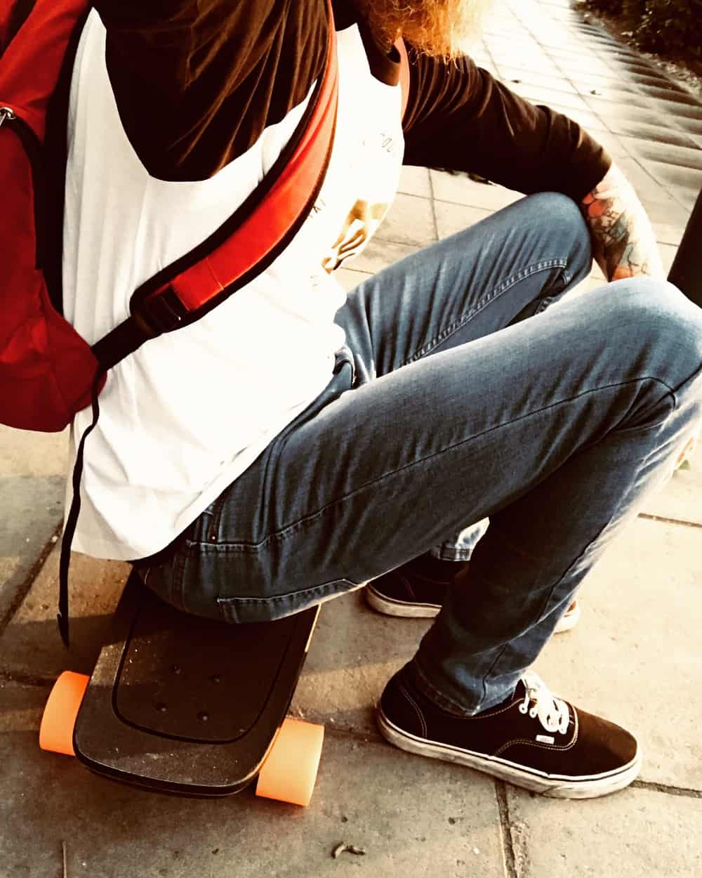 Electric skateboard guide: everything you should know