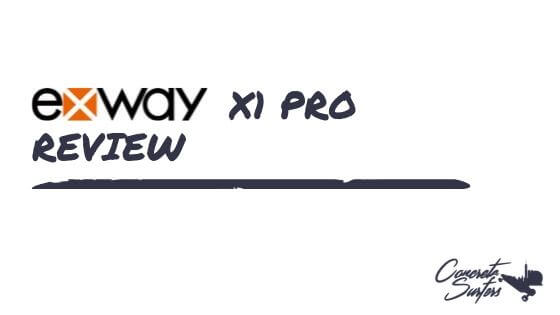 Exway x1 Pro – the iPhone of Skateboards